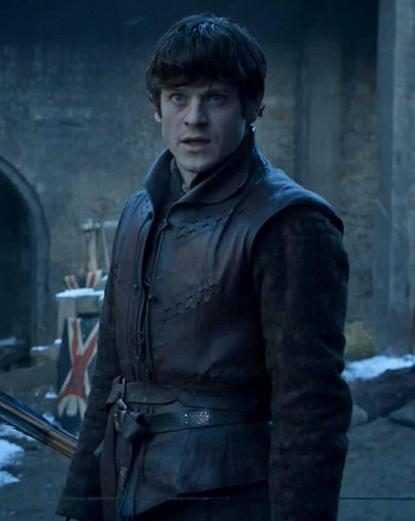 File:RamsayBolton-Profile.PNG