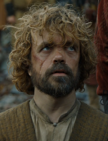 File:5x06 Tyrion.png