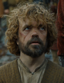 5x06 Tyrion.png