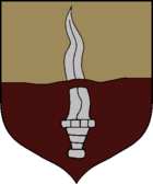 Second-Sons-Shield