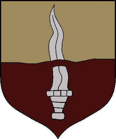 File:Second-Sons-Shield.PNG