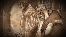 Tywin and Aerys.jpg