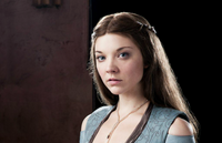 Margaery promo resized s3