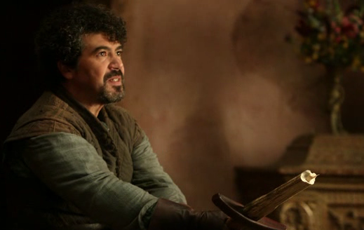 File:Syrio Forel 1x08.png