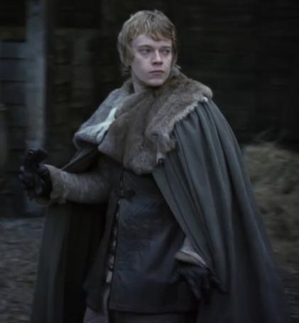 File:Blonde Theon Greyjoy pilot.jpg
