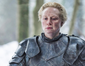 File:Brienne of Tarth DP.png