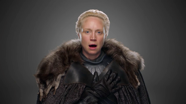 File:Brienne.png