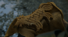 Got s4e7 - hot pie - 2.png