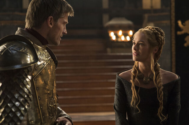 File:Nikolaj-Coster-Waldau-Lena-Headey-siblings-Jaime-Cersei.jpg