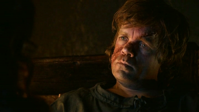 File:Shae and Tyrion Scar 2x10.png