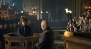 Tyrion questions Varys.png