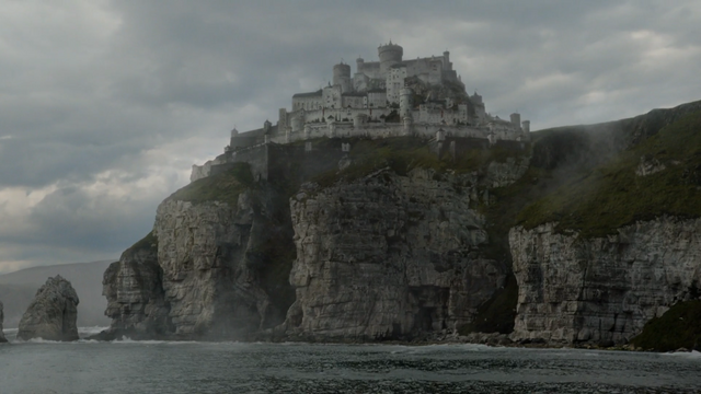 File:Casterly-rock.png