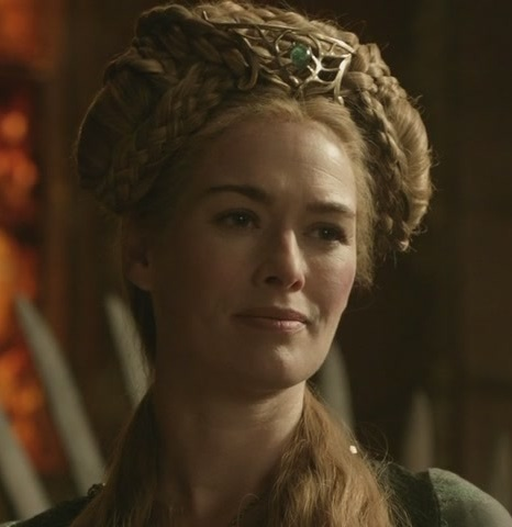 File:107 Cersei hair fan.jpg