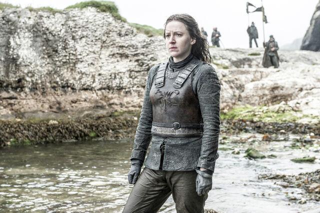 File:Game of Thrones Season 6 05.jpg