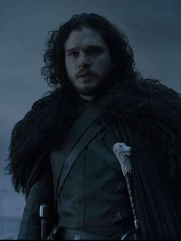 File:Jon Snow (Legend).png