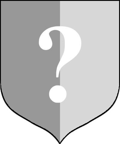 File:Unknown-Shield.PNG