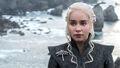 703 Daenerys.jpg