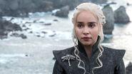 703 Daenerys