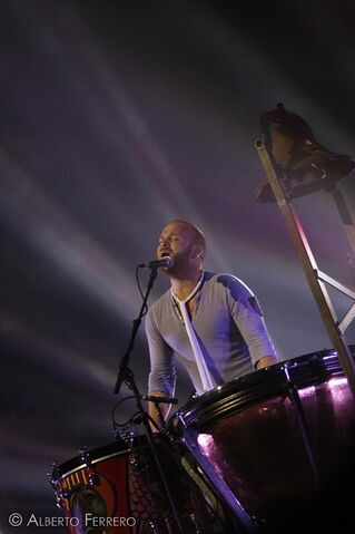 File:Will Champion.jpg