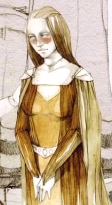 File:Bethany Redwyne.png