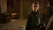 Lord Snow Arya Needle