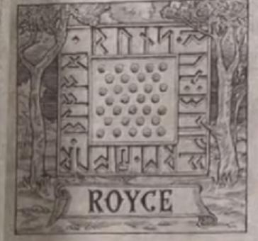 File:Royce sigil 106 Anatomy.png