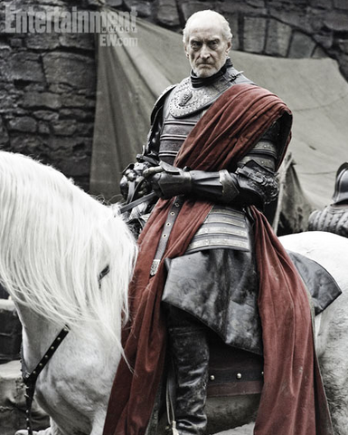 File:Tywin S2.png
