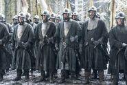 Baratheon-Men-at-arms
