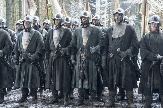 File:Baratheon-Men-at-arms.jpg