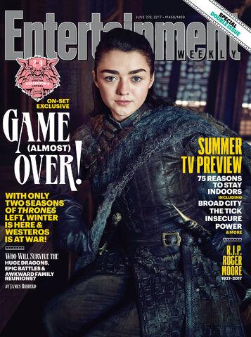File:GOT Stark Season 7 EW Covers 02.jpg