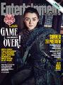 GOT Stark Season 7 EW Covers 02.jpg