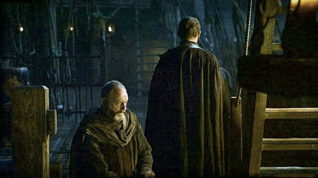 File:Davos and Stannis.jpg