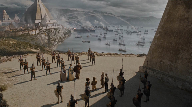 File:Second Siege of Meereen.png