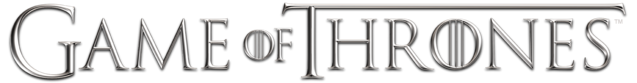 File:GOT Logo.png