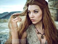 EW Margaery