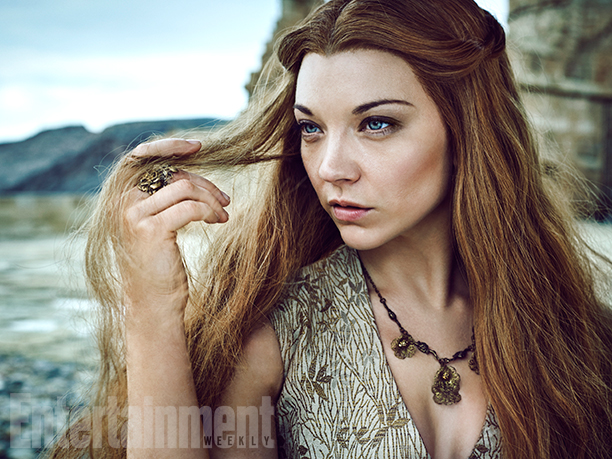 File:EW Margaery.jpg