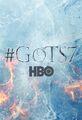 GOT Season 7 Poster.jpg