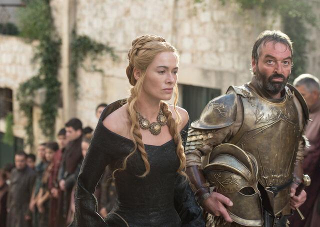 ファイル:Game of Throne Season 5 03.jpg