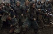 Stark guard 2x07