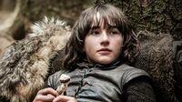 Bran Stark Season 3