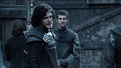 File:Lord Snow training yard 1x03.png
