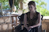 Margaery-Tyrell-Season-4.jpg
