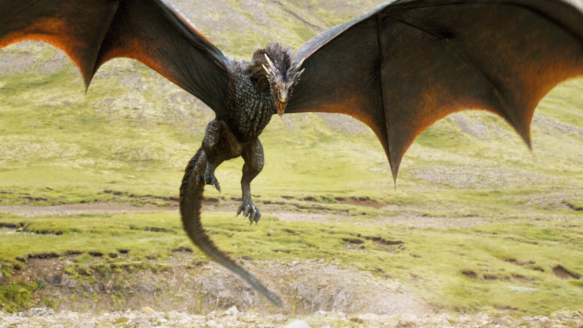 Картинки по запросу дракон игра престолов