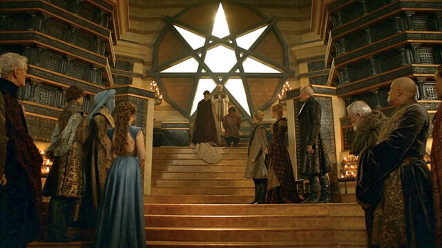 File:Tyrion and Sansa wedding 3x08.jpg
