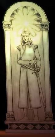 File:Aegon V Targaryen.jpg