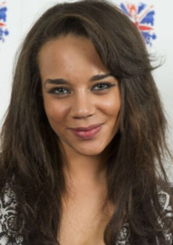 File:Hannah JohnKamen.jpg