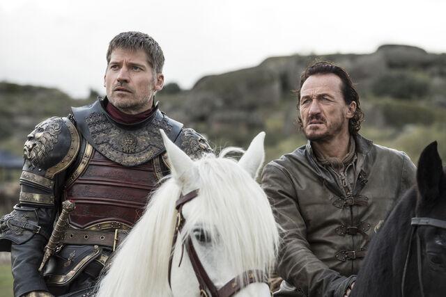 File:Jaime-Bronn-Spoils-of-War.jpg