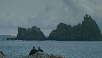 Dragonstone island.jpg