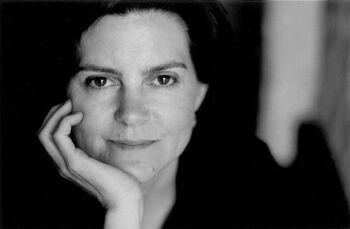 Tatiana S. Riegel