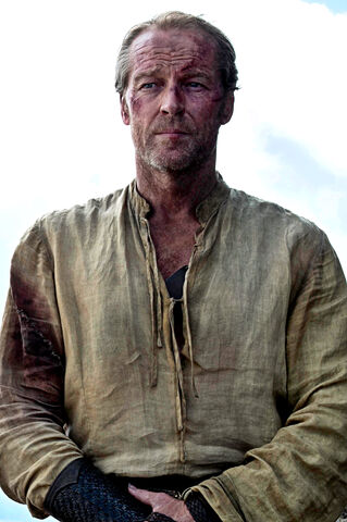 File:Ser Jorah s6 main new.jpg